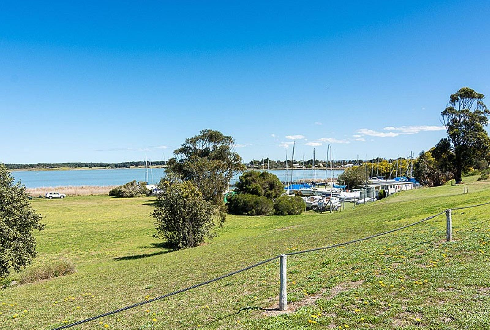 Unit 2/16 Island View Drive, Clayton Bay SA 5256, Image 1