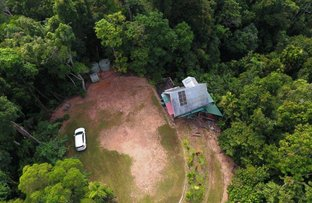 Picture of 270 Kauri Close, Daintree QLD 4873