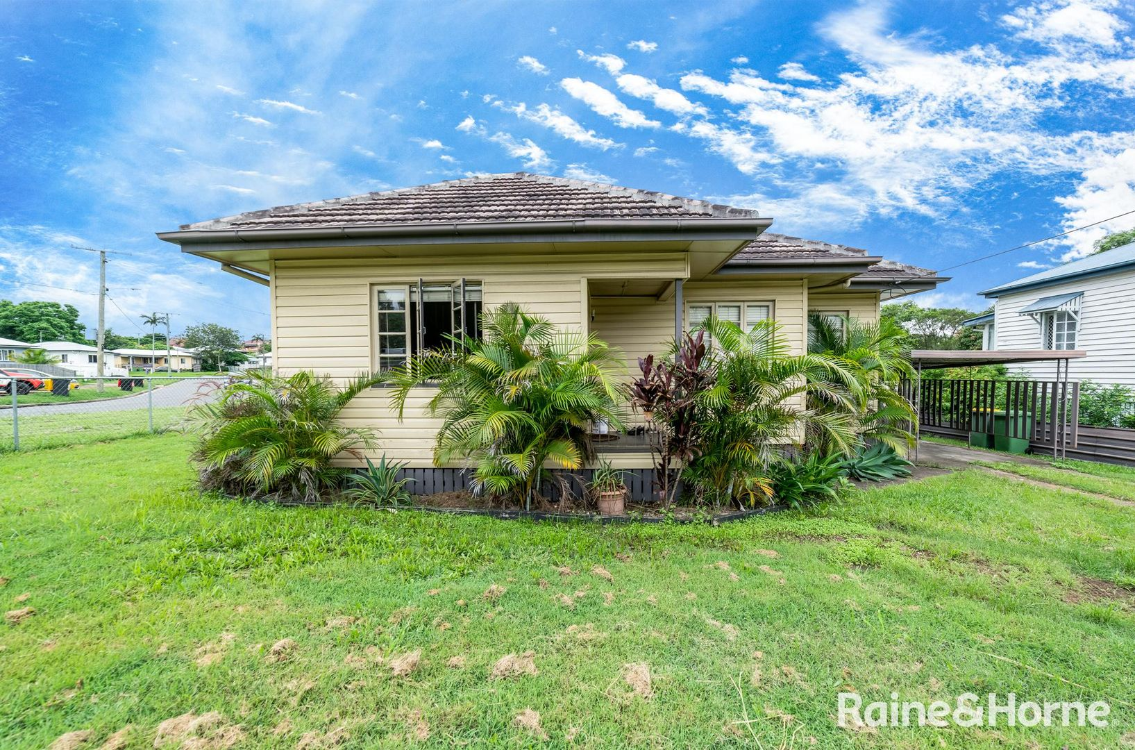 178 Glebe Road, Booval QLD 4304, Image 0