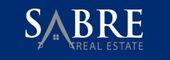 Logo for Sabre Real Estate
