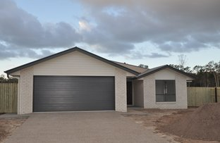 Lot 39 Relaxed Place, Wondunna QLD 4655