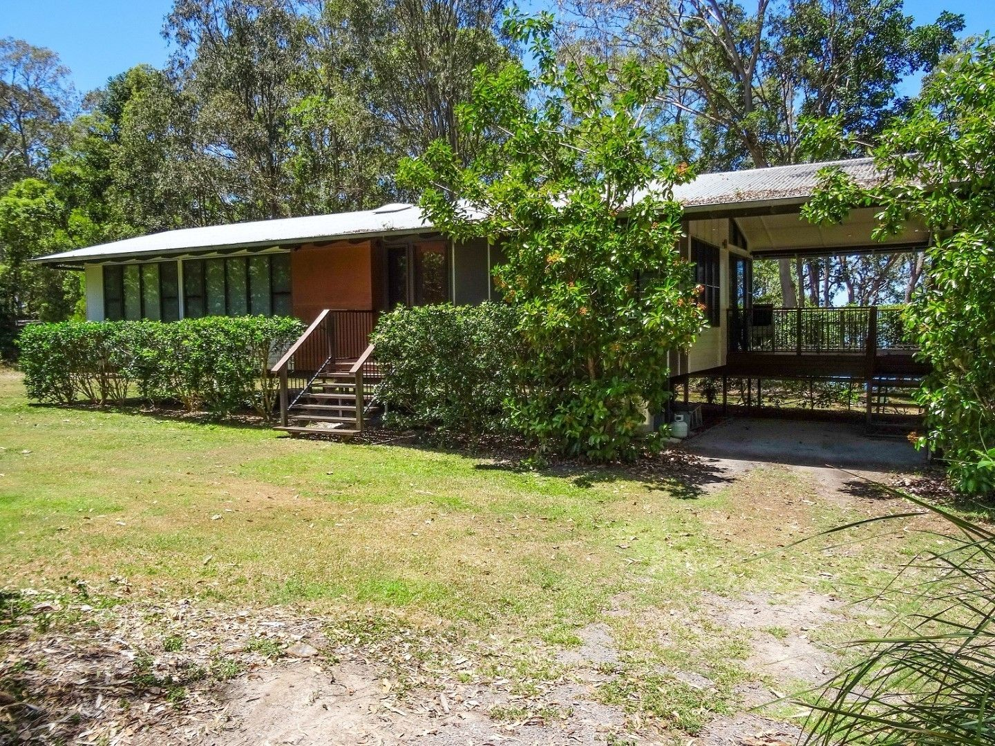 259 Eumarella Road, Weyba Downs QLD 4562, Image 2
