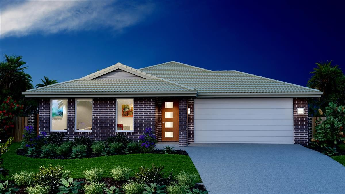 Lot 12 Borrowdale Ave., Dunbogan NSW 2443, Image 0