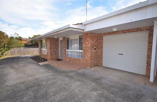 Lot 1/4 Curlew Street, Nambucca Heads NSW 2448