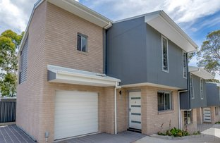 Picture of 4/259 Sandgate Road, Shortland NSW 2307