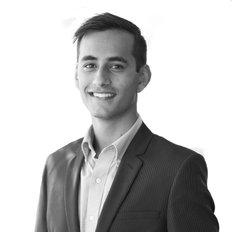 Alex Surti, Sales Executive