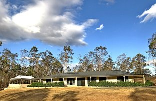 Picture of 101 Robeck Road, Gatton QLD 4343