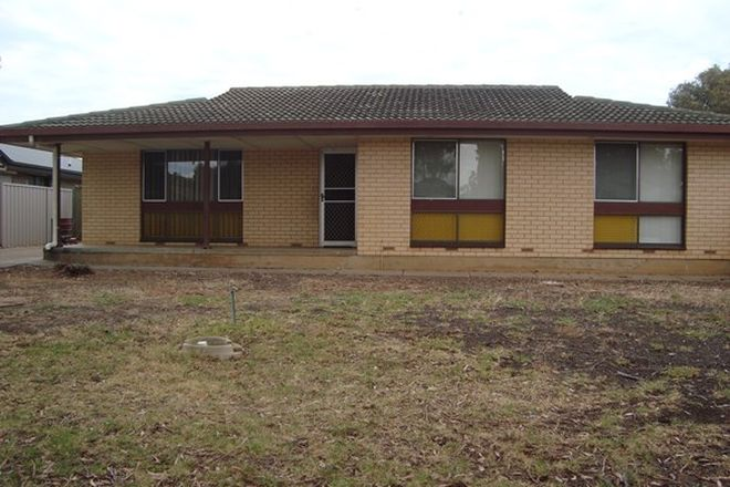 Picture of 44 Tintara Rd, PARALOWIE SA 5108