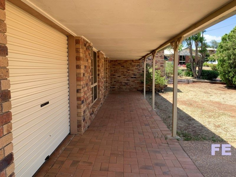 11 Lister Court, Kingaroy QLD 4610, Image 1