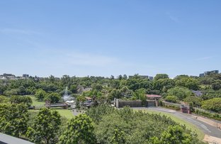 Picture of 3085/3 Parkland Boulevard, Brisbane City QLD 4000