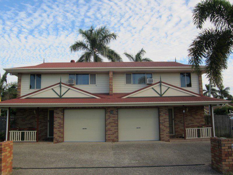 1&2/ 83 Shakespeare Street, Mackay QLD 4740, Image 0