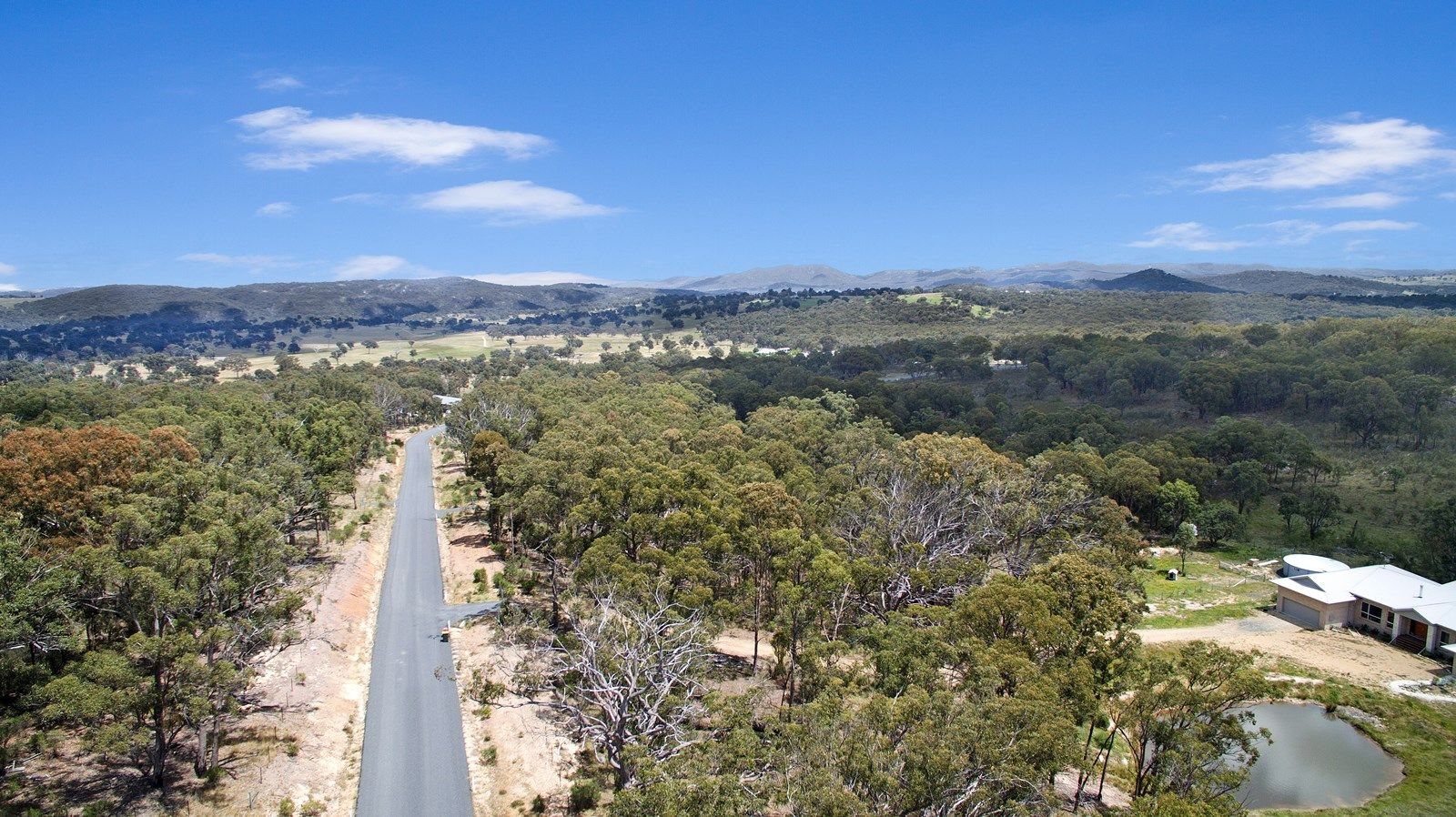 Lot 18 Satinvale Estate, Invergowrie NSW 2350, Image 1