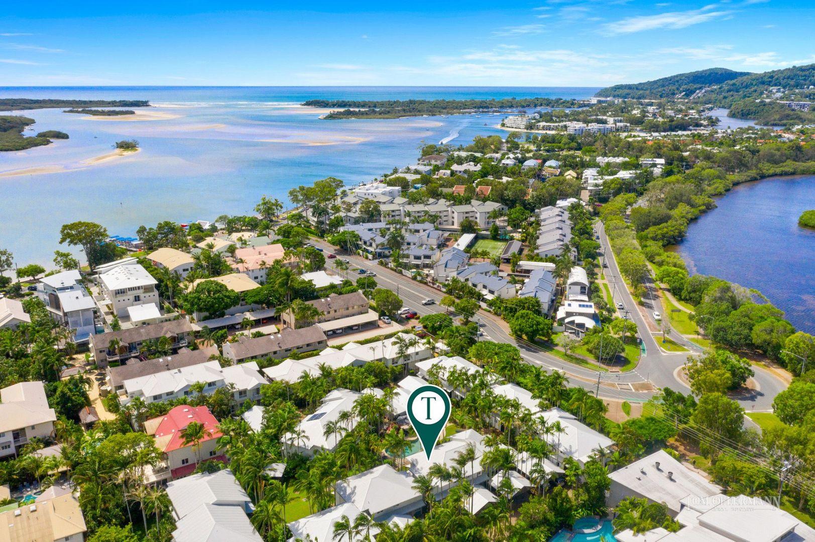 11/287-291 Weyba Road, Noosaville QLD 4566, Image 1