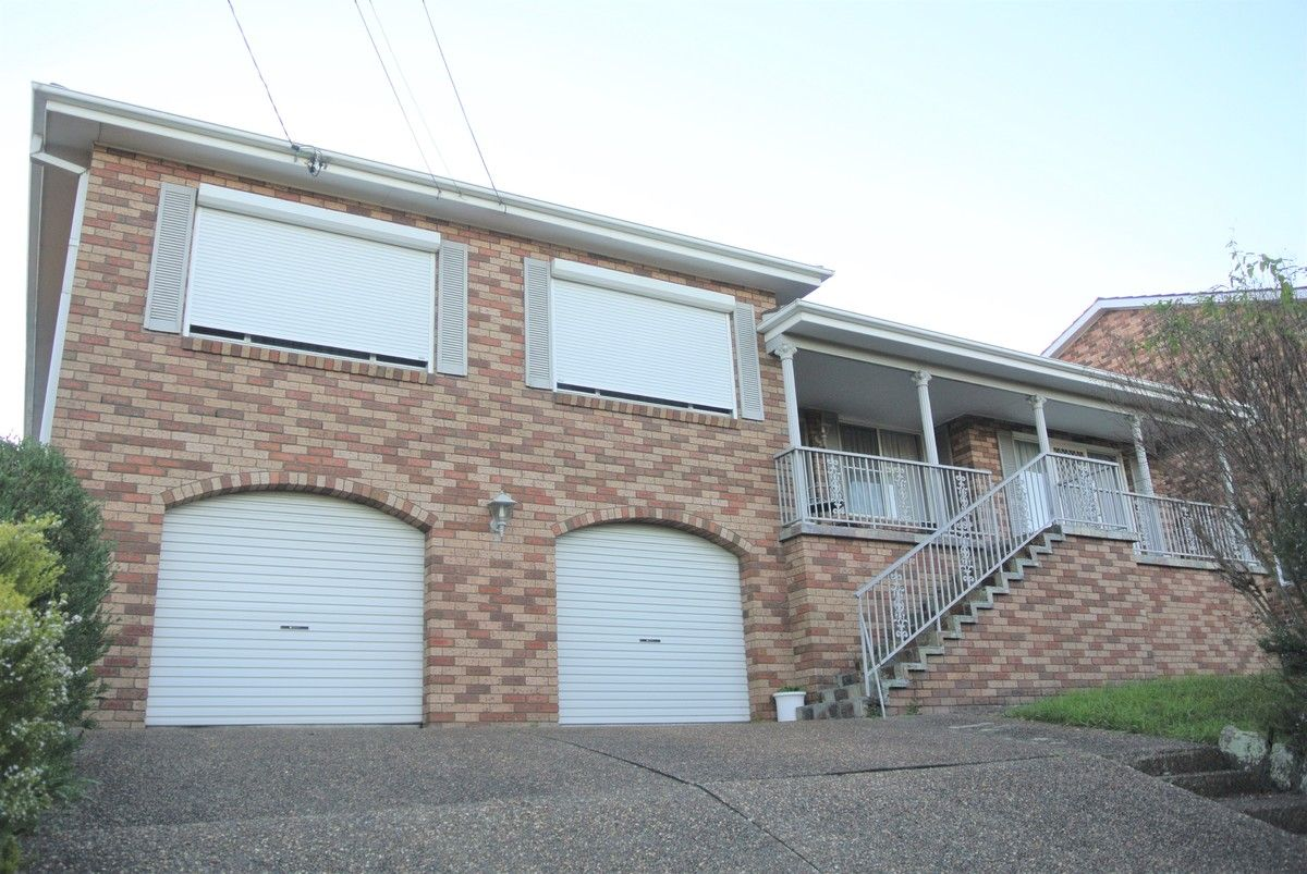 8 Cottee Drive, Epping NSW 2121, Image 1