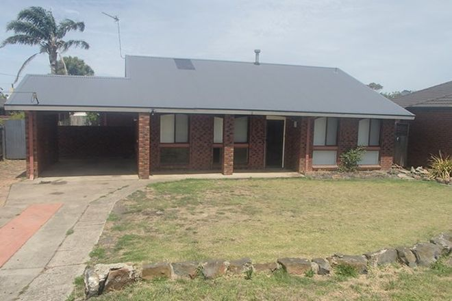 Picture of 11 Harders Street, PORTLAND VIC 3305