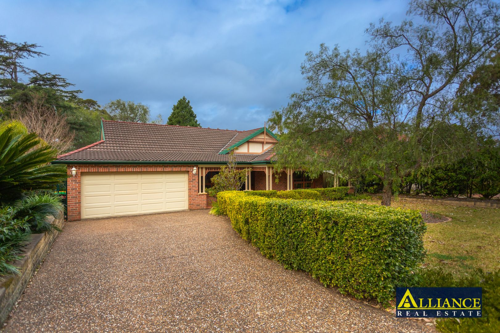 79 Ramsay Road, Picnic Point NSW 2213, Image 0