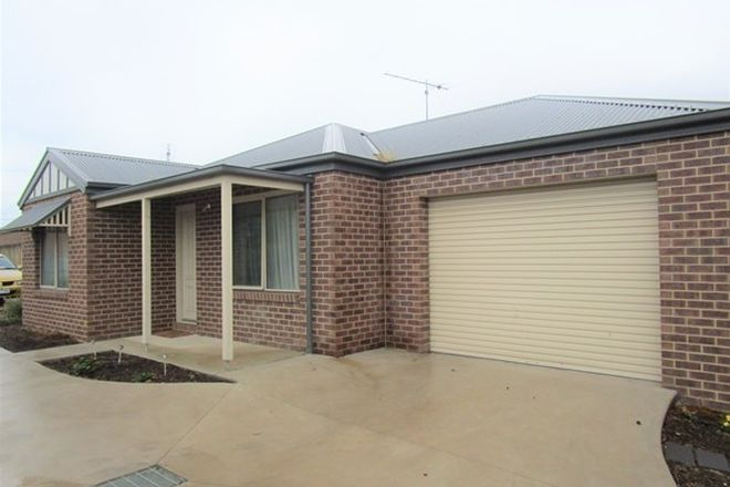 Picture of 2/42 Main Street, WINCHELSEA VIC 3241