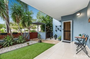 Picture of 215 Riverside Boulevard, Douglas QLD 4814