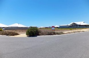 Picture of 6 Prevelly Way, Jurien Bay WA 6516