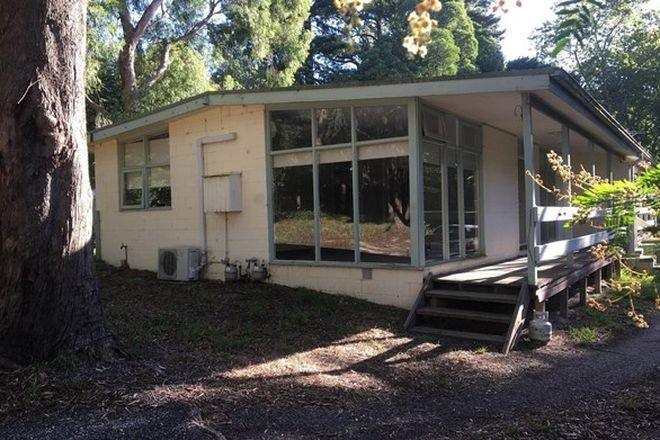 Picture of 1/16 Swiss Chalet Road, BADGER CREEK VIC 3777