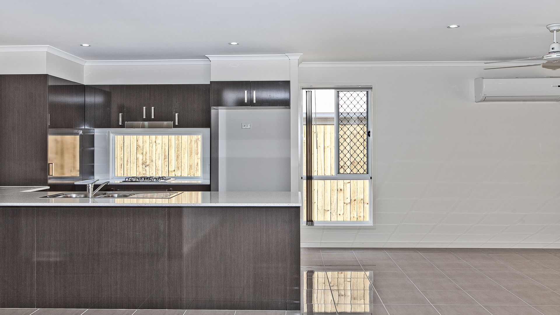 4 Monitor Avenue, Dakabin QLD 4503, Image 2