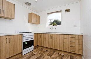 2/391-395 Tapleys Hill Road, Fulham Gardens SA 5024