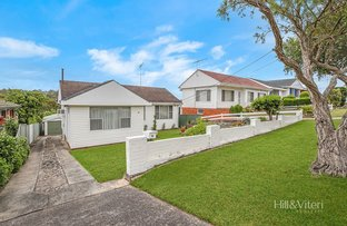 Picture of 28 Eighth Avenue, Loftus NSW 2232