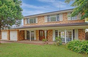 Picture of 8 Alice Court, Cherrybrook NSW 2126
