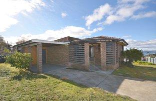 Picture of 46 Illawarra Road, Blackmans Bay TAS 7052