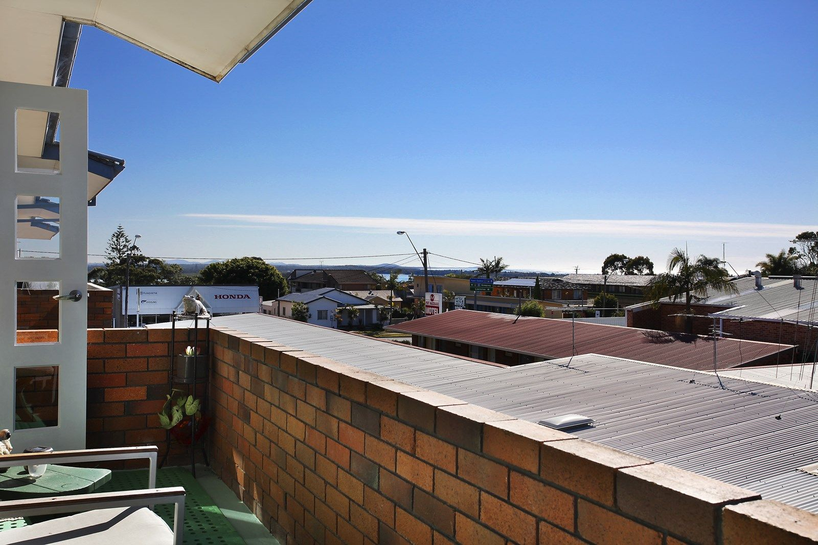 9/172 Gordon Street, Port Macquarie NSW 2444, Image 1