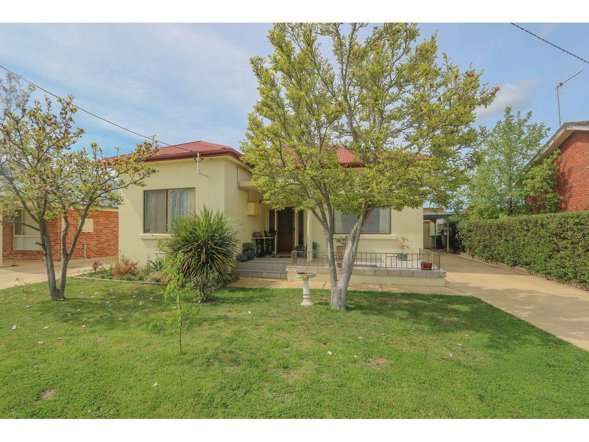 101 Morrisset Street, Bathurst NSW 2795, Image 0