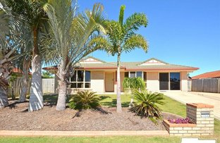 Picture of 108 Ibis Blvd, Eli Waters QLD 4655