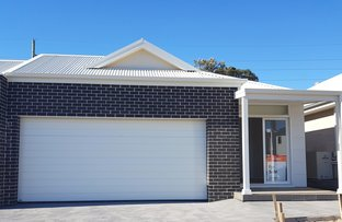 Picture of 5a Nimmitabel Street, Tullimbar NSW 2527