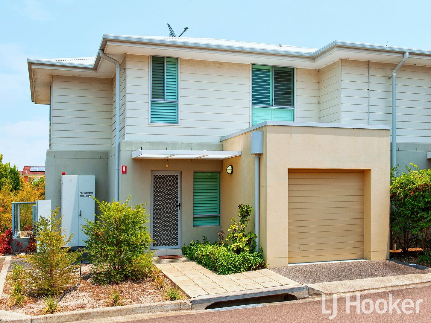 501/265 Sandy Point Road, Salamander Bay NSW 2317, Image 0