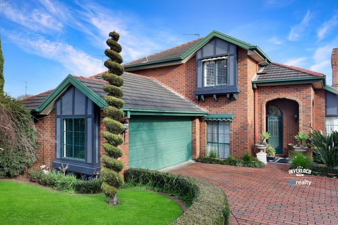 Picture of 6 Worthy Street, LEONGATHA VIC 3953