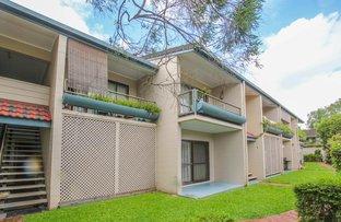 19/439 Severin Street, Parramatta Park QLD 4870
