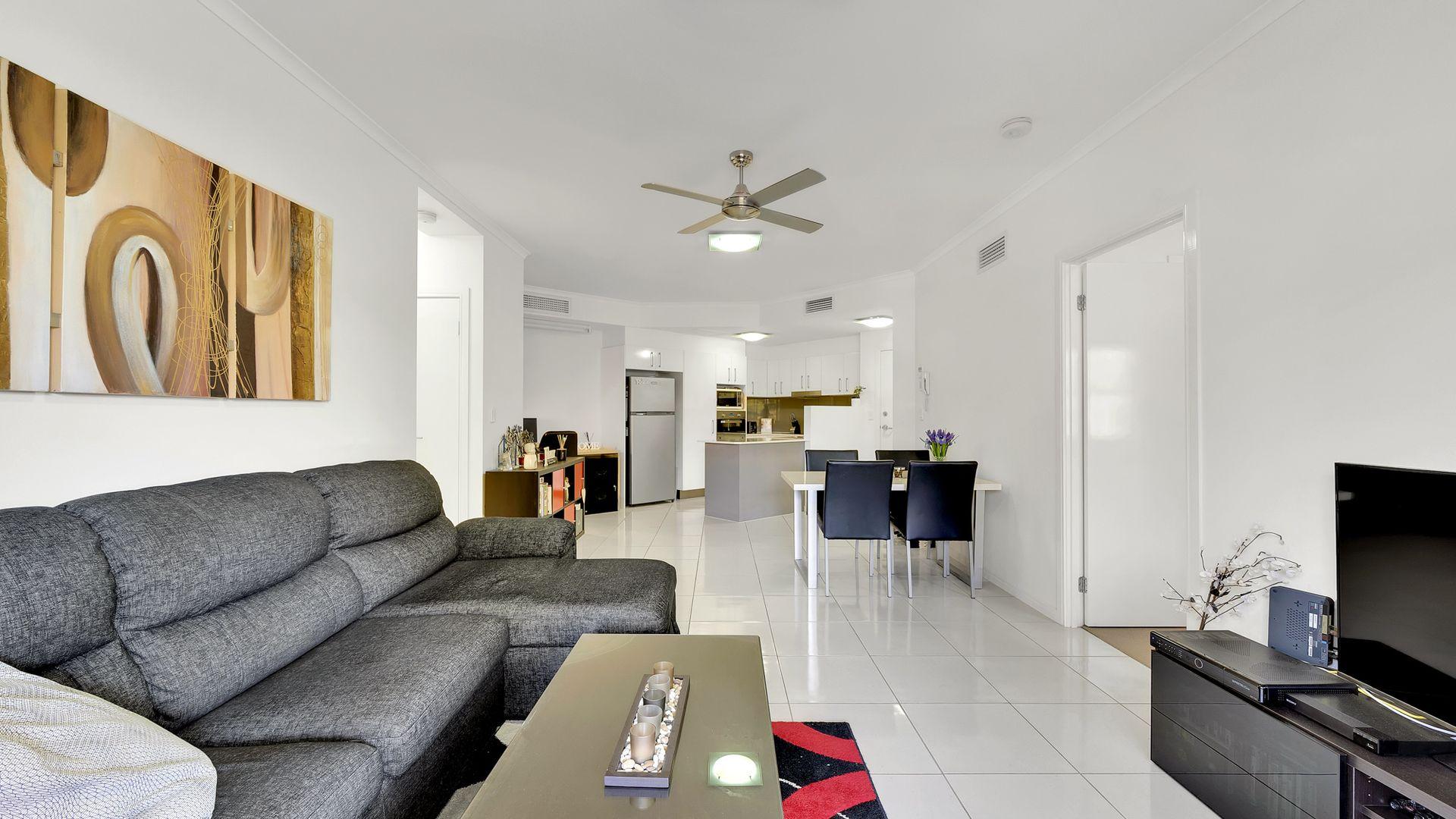 3/8 Mercer Avenue, Kedron QLD 4031, Image 2