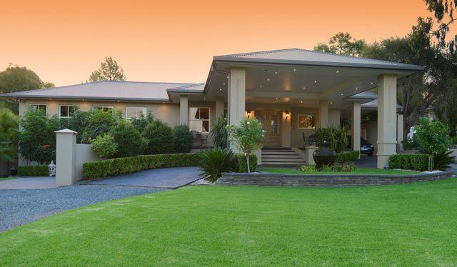 6 Lorking Street, Parkes NSW 2870, Image 0