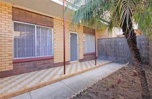 Picture of 2/4 First Avenue, Woodville Gardens SA 5012