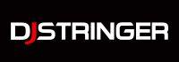 DJ Stringer