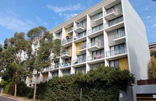 Picture of 31C/541 Pembroke Road, Leumeah NSW 2560