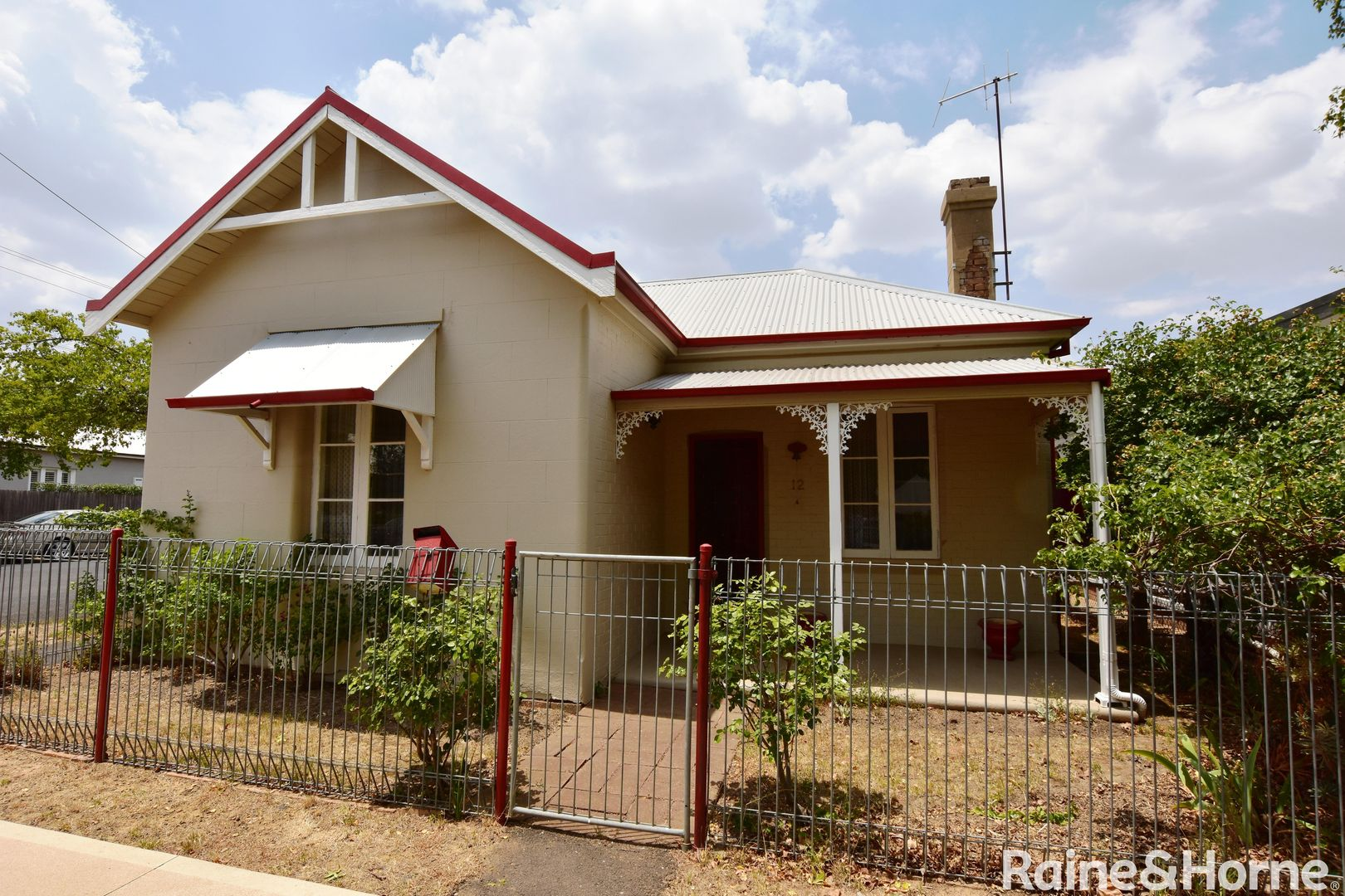 12 Sampson Street, Orange NSW 2800, Image 0