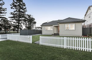 Picture of 63 Grove Avenue, Narwee NSW 2209