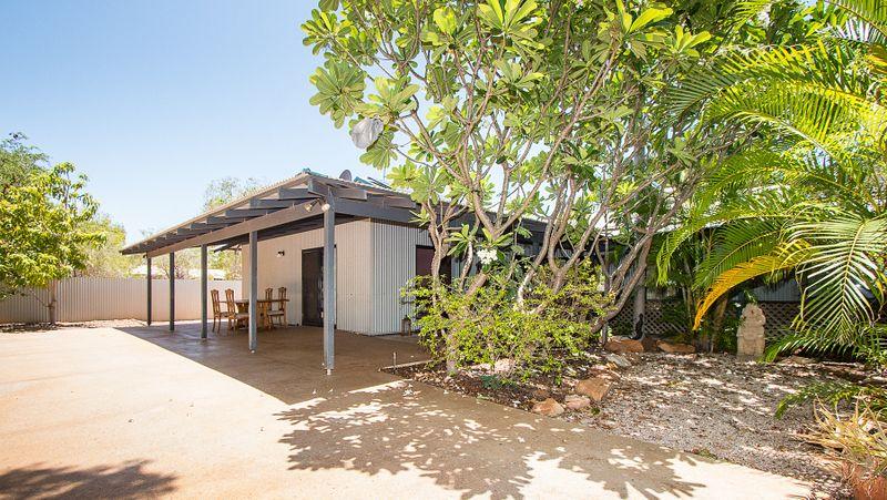 6 Ena Court, Cable Beach WA 6726, Image 0