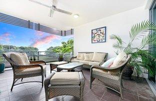 Picture of 101/130 Esplanade, Darwin City NT 0800