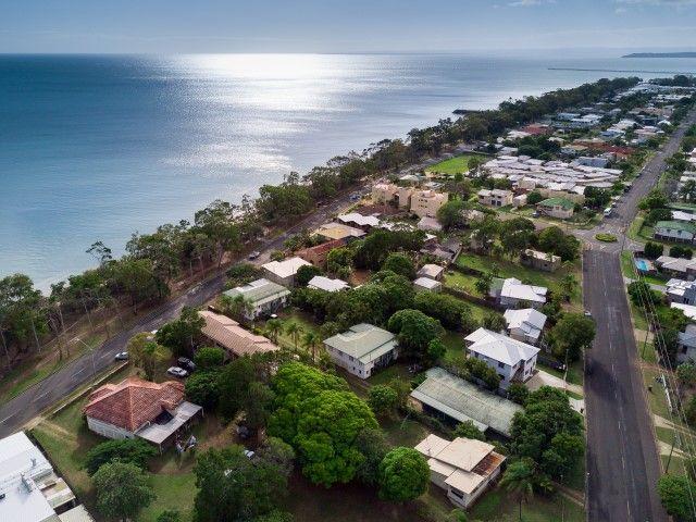 490 Esplanade, Torquay QLD 4655, Image 2