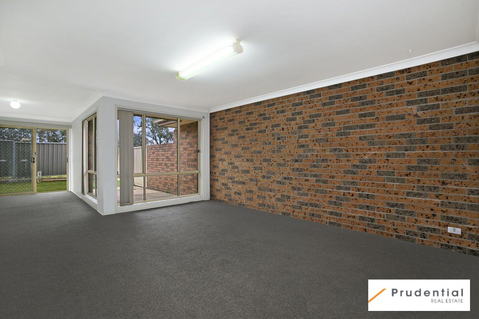 4/17 Wyangala Crescent, Leumeah NSW 2560, Image 1