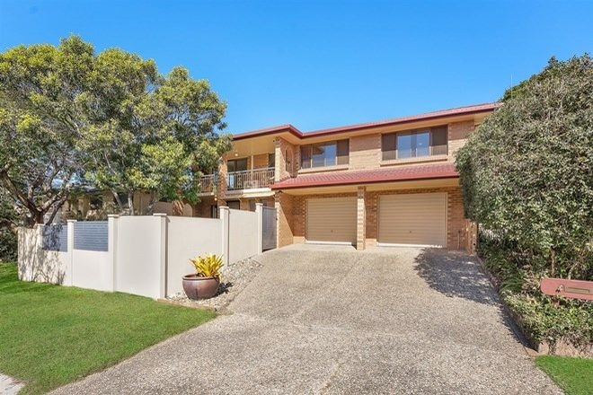 Picture of 14 Hackman Street, MCDOWALL QLD 4053