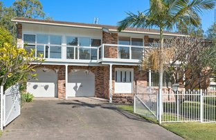 Picture of 28 Kullaroo Road, Summerland Point NSW 2259