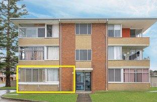Picture of 1/3 Allan Street, Port Kembla NSW 2505